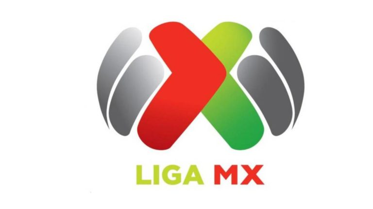 LigaMX: toda la jornada 10