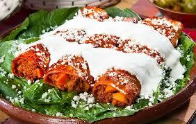 Feria de la Enchilada en Coyoacán y en Iztapalapa: ¡entrada libre!
