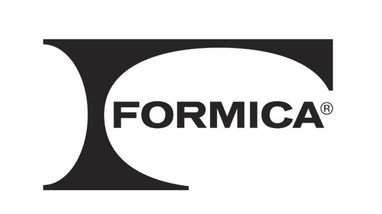 Formica hace donativo a Institución de Salud en México