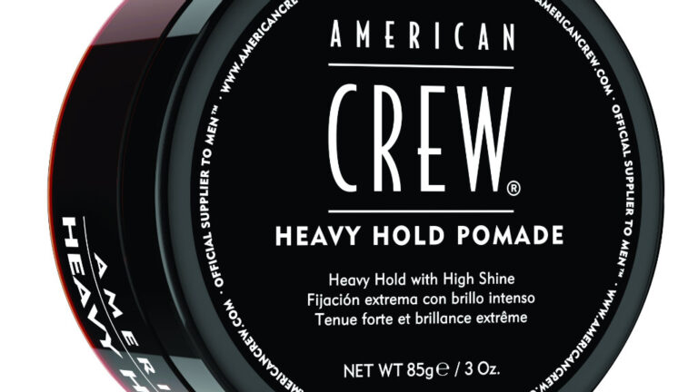 American Crew, productos para el cuidado de la piel y barba