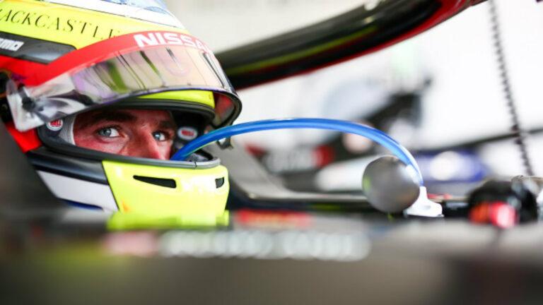 Regresan las actividades de la Fórmula E
