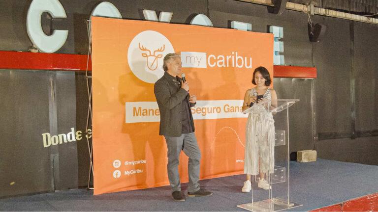 MyCaribu califica tu forma de manejar y cotiza tu seguro