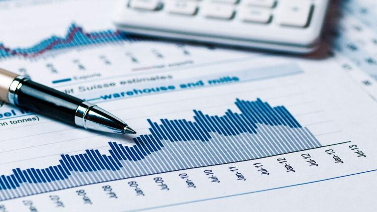 Infosel, la mejor guía para saber sobre finanzas