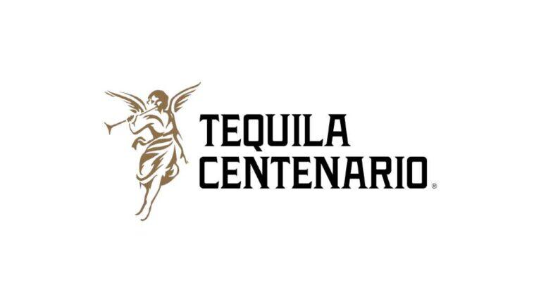Tequila Centenario y Los Ángeles Azules te invitan a crear una cumbia