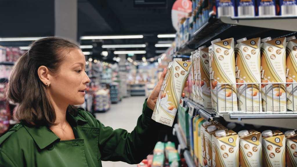 cómo evitar los desperdicios de alimentos
