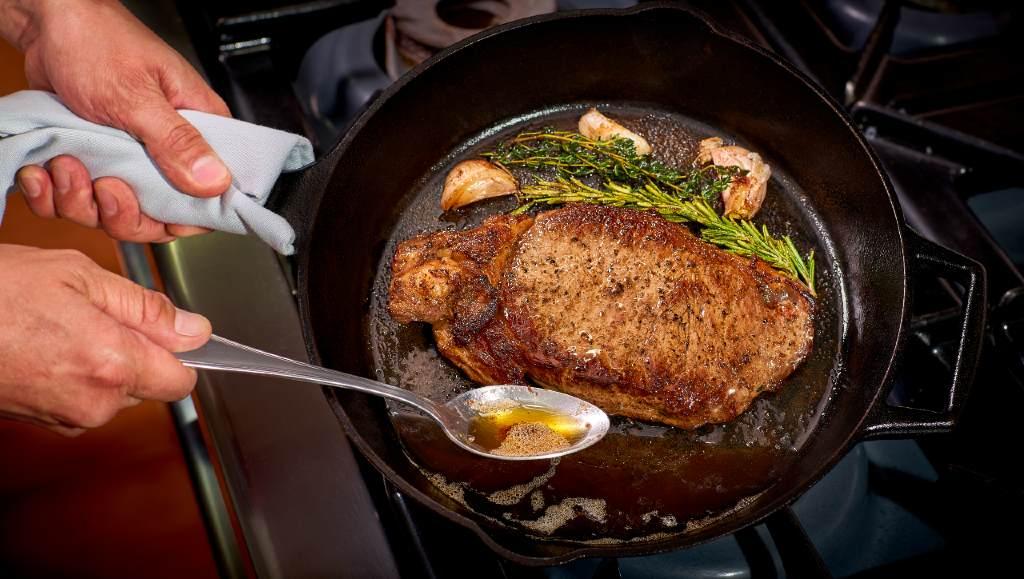 asar carne meatme